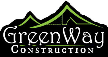 Construction, Roofing, and Heating Services // Girdwood, Alaska